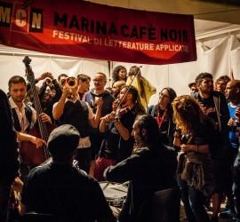 Marina Cafe Noir XIII - ©alecani 2015